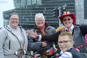Reykjavik_Pride_2018_20180811_00002_Photographer_is-Geirix_Pressphotos_00341.jpg
