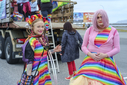 Reykjavik_Pride_2018_20180811_00011_Photographer_is-Geirix_Pressphotos_00341.jpg