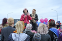Reykjavik_Pride_2018_20180811_00019_Photographer_is-Geirix_Pressphotos_00341.jpg