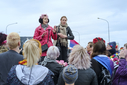 Reykjavik_Pride_2018_20180811_00020_Photographer_is-Geirix_Pressphotos_00341.jpg