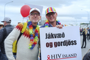 Reykjavik_Pride_2018_20180811_00034_Photographer_is-Geirix_Pressphotos_00341.jpg