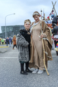 Reykjavik_Pride_2018_20180811_00051_Photographer_is-Geirix_Pressphotos_00341.jpg