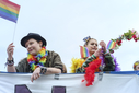 Reykjavik_Pride_2018_20180811_00058_Photographer_is-Geirix_Pressphotos_00341.jpg