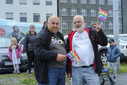 Reykjavik_Pride_2018_20180811_00062_Photographer_is-Geirix_Pressphotos_00341.jpg