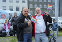Reykjavik_Pride_2018_20180811_00063_Photographer_is-Geirix_Pressphotos_00341.jpg