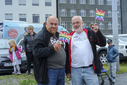 Reykjavik_Pride_2018_20180811_00064_Photographer_is-Geirix_Pressphotos_00341.jpg