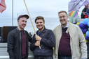 Reykjavik_Pride_2018_20180811_00067_Photographer_is-Geirix_Pressphotos_00341.jpg