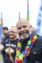 Reykjavik_Pride_2018_20180811_00071_Photographer_is-Geirix_Pressphotos_00341.jpg