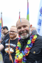 Reykjavik_Pride_2018_20180811_00072_Photographer_is-Geirix_Pressphotos_00341.jpg