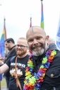 Reykjavik_Pride_2018_20180811_00073_Photographer_is-Geirix_Pressphotos_00341.jpg
