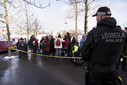 Protests_Michael_Pompeo_foreign_secretary_of_the_USA_in_Iceland_20190215_00007_Geirix.jpg